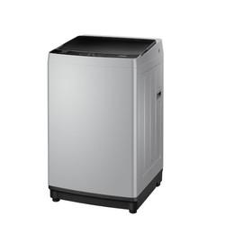 历史低价、京东PLUS会员:Midea 美的 MB100ECODH 直驱变频 波轮洗衣机 10公斤