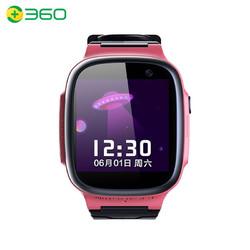 12日0点:360 9X Pro 4G全网通 儿童电话手表