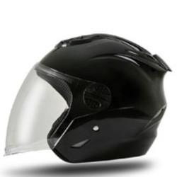 yadea 雅迪 3C认证电动车全盔