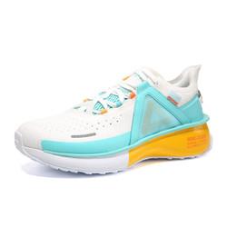 PEAK 匹克 EAK 态极 2.0pro E02727H 男女款跑步鞋