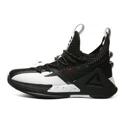 PEAK 匹克 匹克态极 虎鲸 E01911A 男子篮球鞋
