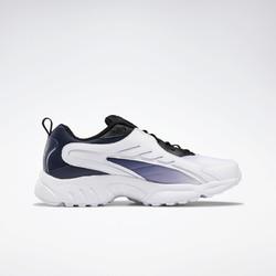 1日0点:Reebok 锐步 DMX SERIES 2200 SV 中性低帮休闲老爹鞋