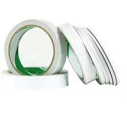 凑单品:HONGJIE 红杰 双面胶强力胶带 10米/卷 6mm宽 1卷装