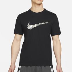 NIKE 耐克 DD0796 男子运动短袖T恤