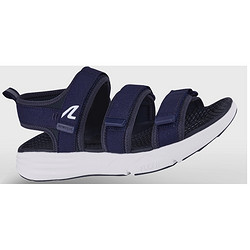 DECATHLON 迪卡侬 8643377 男女款沙滩鞋
