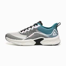 PEAK 匹克 E02157H 男款跑步鞋