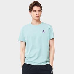 CAMEL 骆驼 XBB203023 男士T恤