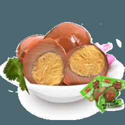 大午 五香卤蛋 35g*18个