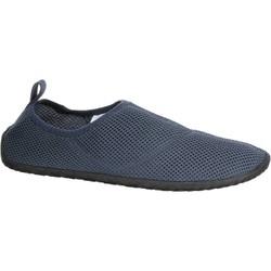 DECATHLON 迪卡侬 OVS 8330684 男女款溯溪鞋