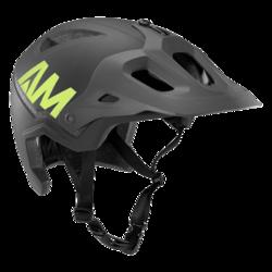 DECATHLON 迪卡侬 ROCKRIDER AM 自行车头盔