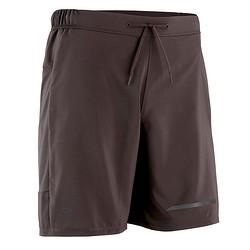DECATHLON 迪卡侬 2944278 男款运动短裤