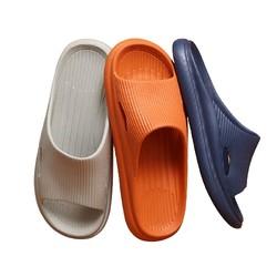 小白丫 防滑拖鞋