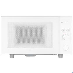 5日0点:MIJIA 米家 WK001 电烤箱 23L