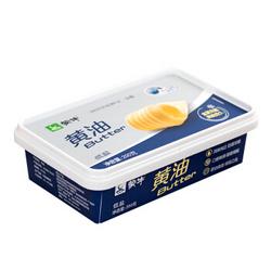 MENGNIU 蒙牛 低盐黄油 200g