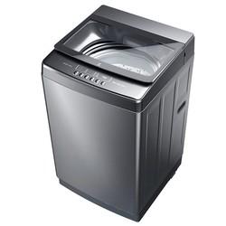 VIOMI 云米 WT8S 波轮洗衣机 8KG