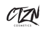 Citizen Cosmetics  CTZN优惠券