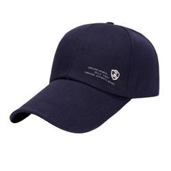 保罗·弗希尼 春秋季棒球帽 多色可选