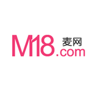 M18麦网