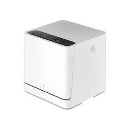 MIJIA 米家 VDW0401M 洗碗机 4套