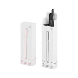 MI 小米 巨能写中性笔 10支/盒