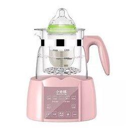 小壮熊 婴儿恒温调奶器